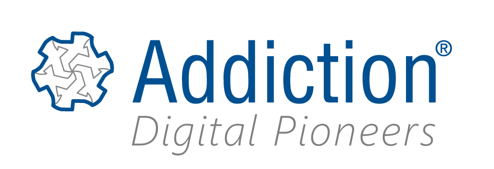 Addiciton Digital Pioneers